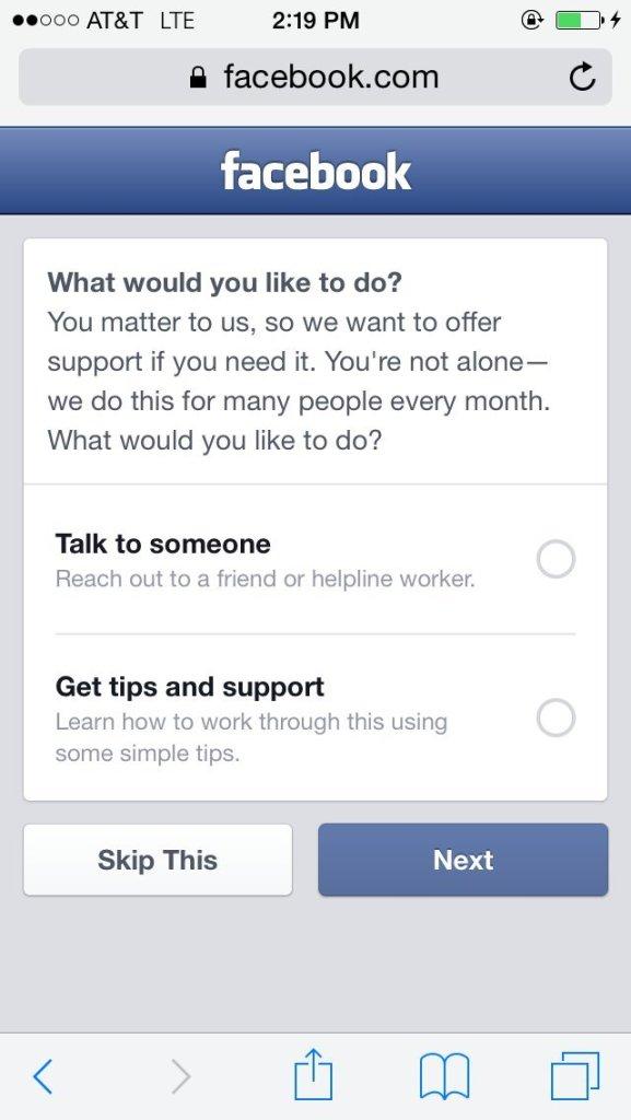 facebook_suicide_prevention_2